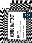 metodo martenot.pdf