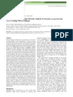 Race profiling of Fusarium.pdf