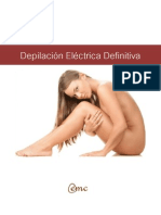 Depilacion definitiva.pdf