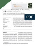 tea soil.pdf