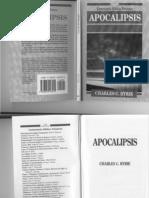 Apocalipsis - Charles C. Ryrie.pdf