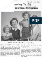 Hasty-John-Jacqueline-1956-Philippines.pdf
