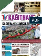 gazete_kagithane_agustos_2013