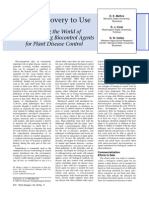 PDIS.1999.83.11.972.pdf