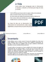 4. Documentación