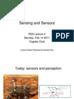 Lec06-SensingArchitectures
