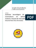 Concepto de producto.docx