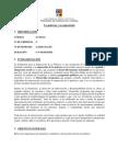 CFI9123pobreza_superacion