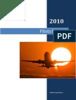 VATEUD Pilots Manual