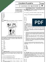 04 -Kadu -Lista 06.pdf