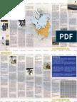 全球驯鹿养殖 民族 • 分布 • 挑战