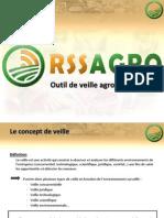 Présentation_Veille_Agroalimentaire
