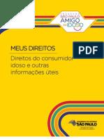 CARTILHA DO IDOSO.pdf