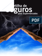 CARTILHA DE SEGUROS PARA SUPERMERCADOS.pdf