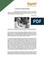 1111120312_Cronica%20de%20un%20viaje%20psicodelico.pdf
