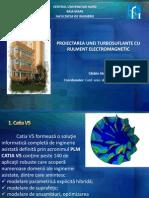 Mate Catalin- Turbosuflanta cu rulment electromagnetic.pptx