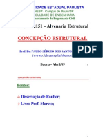 Alv. Estrutural - Concepcao.pdf