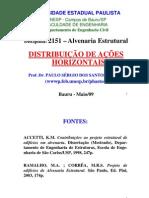 Alv. Estrutural - Distr. Horiz.pdf