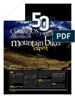 Trucos Mountain Bike (1)