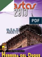 2013 Libro Herrera Final4