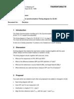 r3-99c78.pdf