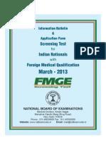 FMGE Book1