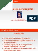CursoBasicoSerigrafiaAZ.pdf