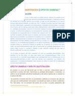 Efecto sustitucion y efecto ingreso.pdf