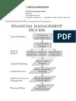 capitalbudgeting (2)