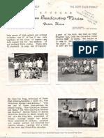 Seggelke-Joe-Maxine-1962-Korea.pdf