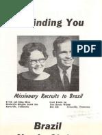 Horn-Frank-Edna-1960-Brazil.pdf