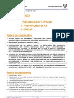 ManualTeorico_VibracionesOndas