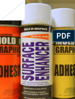 Mold In Graphic Systems Kuvasto.pdf