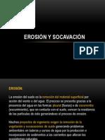 8-erosinysocavacin-130126155546-phpapp02
