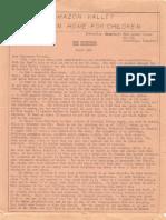 Horn-Frank-Edna-1964-Brazil.pdf