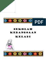 Bolder File Pt