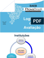 Arquivos_Logística da Avaliação.ppt
