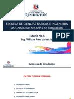 Modelos_Simulacion_IX_clase5.pdf
