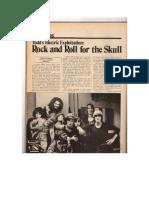 Todd Rundgren Album Review by Patti Smith.pdf