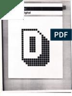 2002_ROYO_DiseñoDigital_Cap02