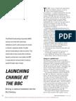 Bbc Internal Media