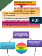 P.L PRE 1