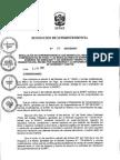 Res de Superint 230-2013-Sunat Modifica Rec Honor
