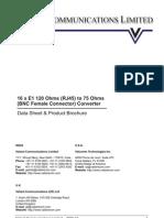 16-E1-120-ohms-to-75-ohms-converter.pdf