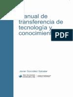 Manual de Transferencia de Tecnologia y Conocimiento.pdf (1)