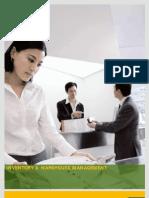 Proc Invware g 2013-03