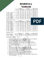Stats Trends Mlb 27-08-13