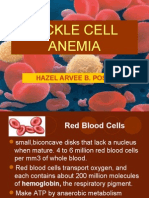 13930132-sickle-cell-anemia