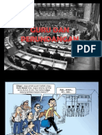 Guru Dan Perundangan-Peraturan