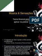 Musica Games 02 SS